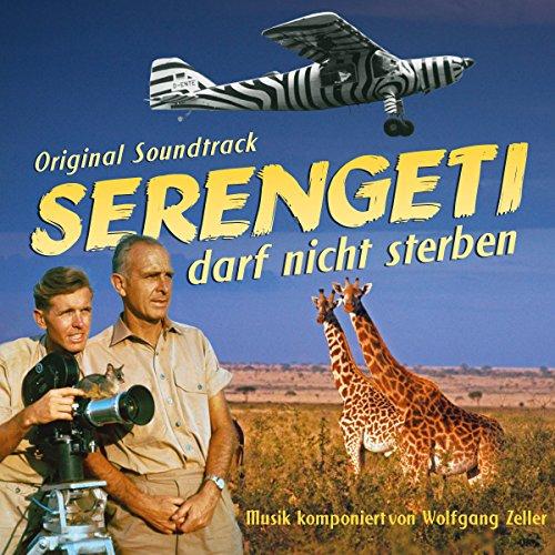 serengeti-darf-nicht-sterben-original-soundtrack