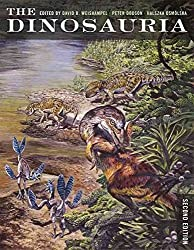 [(The Dinosauria)] [Edited by David B. Weishampel ] published on (December, 2004)