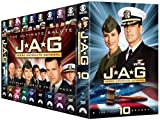 Jag: Complete Series Pack [Reino Unido] [DVD]