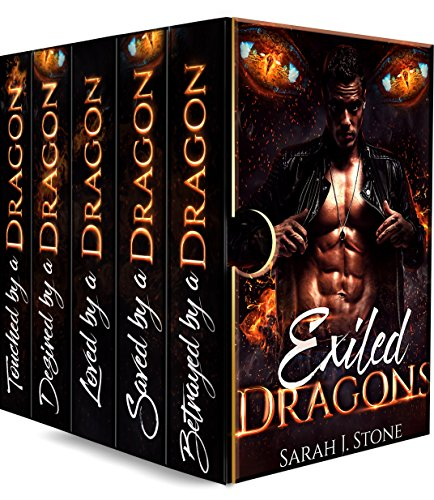 exiled-dragons-complete-series-box-set-books-1-5