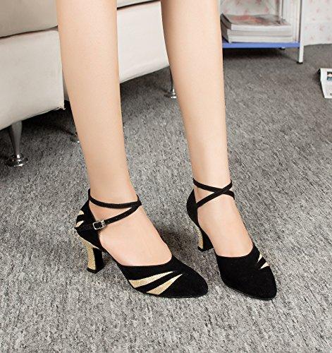 TDA - Strap alla caviglia donna Gold