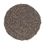 LaCasadeTé - Earl Grey té negro - Envase: 100 g