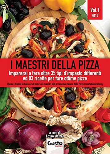 i-maestri-della-pizza-imparerai-a-fare-oltre-35-tipi-dimpasto-differenti-ed-83-ricette-per-fare-otti