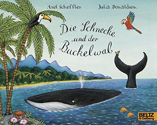 die-schnecke-und-der-buckelwal