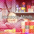 Monsoon Minds