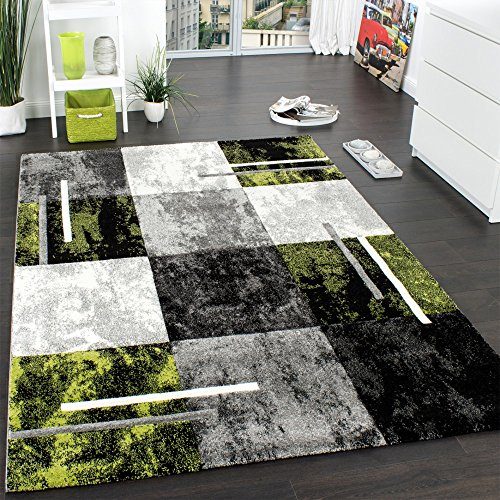 tappeto-di-design-moderno-orlo-a-quadri-effetto-marmo-grigio-verde-nero-crema-dimensione160x230-cm
