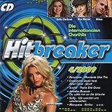 Hits 2009 (Compilation CD, 40 Tracks) -