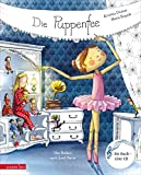 Die Puppenfee: Das Ballett nac