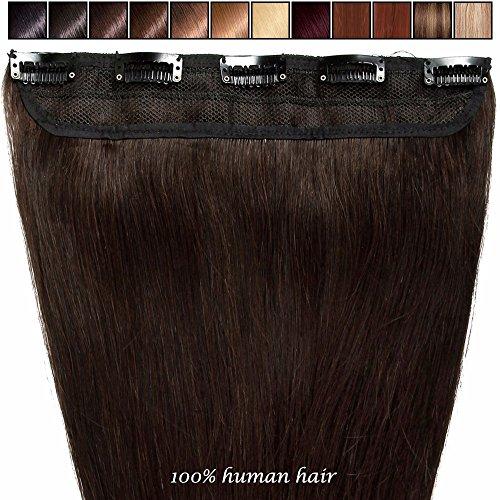 s-noiliter-extensiones-de-clip-de-pelo-natural-cabello-humano-02-marron-oscuro-100-remy-hair-1-pieza
