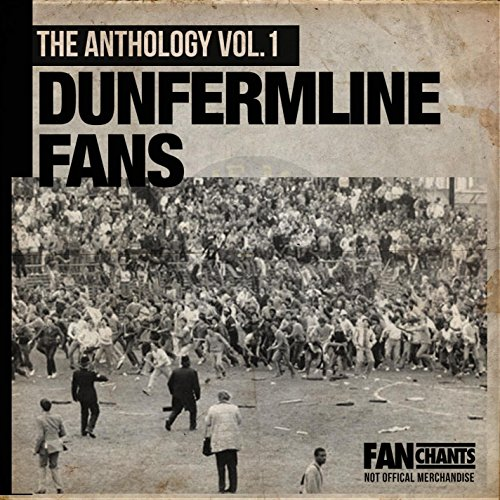 dunfermline-athletic-fans-anthology-i-real-dafc-football-songs