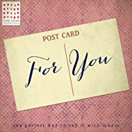 For You - Love Notes Collection