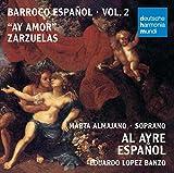 Barroco Espanol /Vol.2