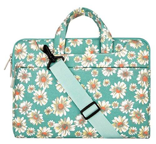 mosiso-estilo-bohemio-tela-porttil-manga-bolsa-de-la-cubierta-de-la-caja-con-la-tira-del-hombro-para