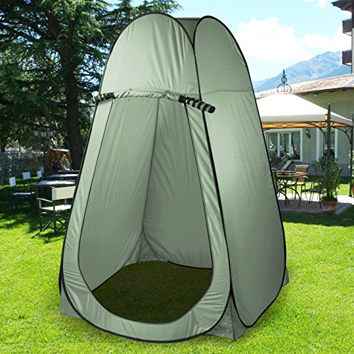 Beyondfashion-Portable-Shower-Changing-Tent-Camping-Beach-Toilet-Pop-Up-Room-Privacy-Outdoor-With-Bag
