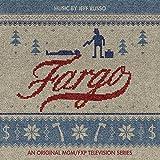 Fargo (An Original MGM / FXP Television Series)