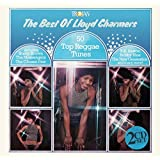 Best of Lloyd Charmers