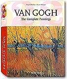 van Gogh: 25 Jahre TASCHEN (Klotz S.)