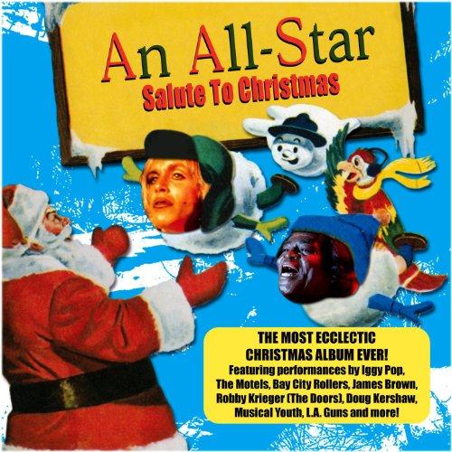 Linus and Lucy (Charlie Brown Christmas Theme) (Charlie Brown Christmas Theme)