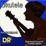 Dr Strings Ukulele Strings - Best Reviews Guide