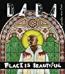 Black Is Beautiful par Collectif