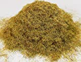Used, WWS Patchy 4mm Mix Model Basing Static Grass 10g G,O,HO/OO,TT,N.Z for sale  Delivered anywhere in UK