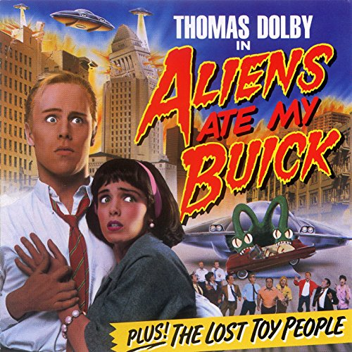 aliens-ate-my-buick