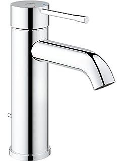 Armaturen Bad & Küche 40 Duschschläuche Und Anschlüsse Dinge Bequem Machen FüR Kunden