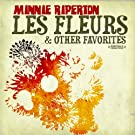 Les Fleurs & Other Favorites (Digitally Remastered)