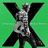 x (Wembley Edition) hier kaufen