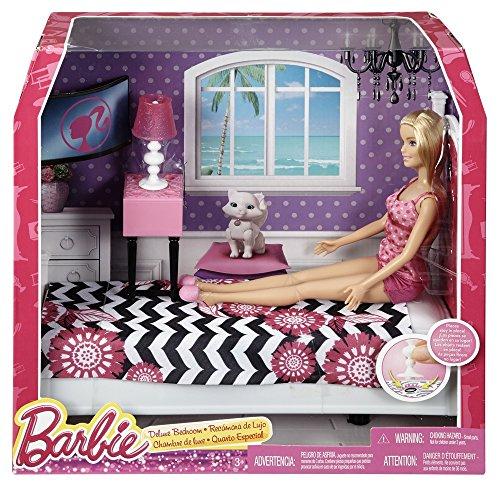 barbie-cfb60-maison-de-poupee-chambre