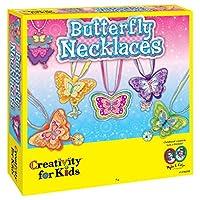 Creativity for Kids F901198 Children