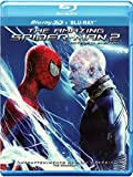 The amazing Spider-Man 2 - Il potere di Electro (2D+3D) [(2D+3D)] [Import anglais]