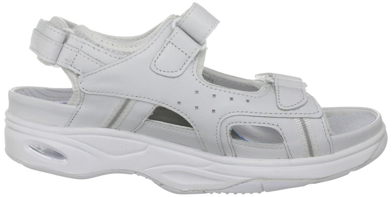 Chung Shi Unisex AuBioRiG Comfort Step Sandale 9102115 - 6