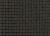 Tweed-Stoff Meterware - 80% Wolle / 20% Polyester -