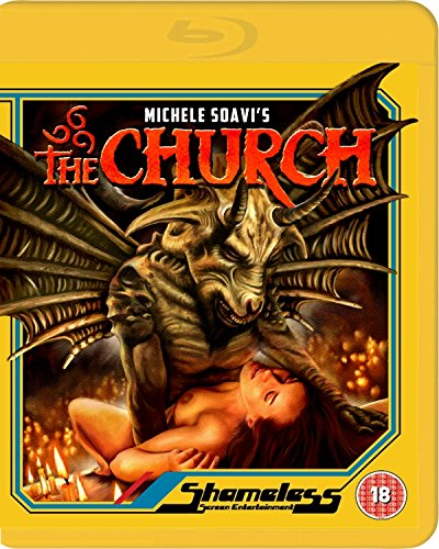 the-church-blu-ray