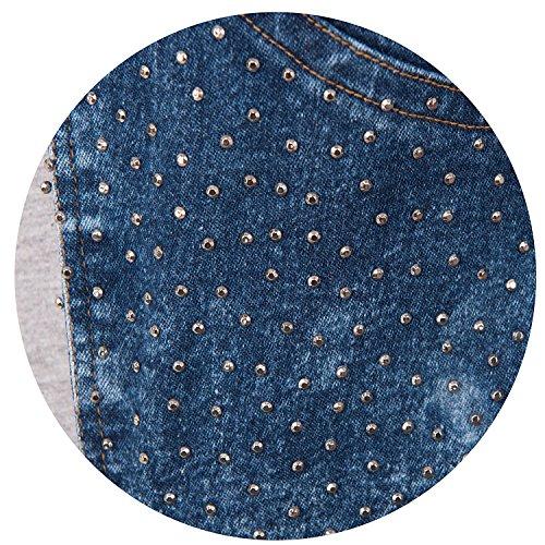 Deliboy-Womens-Cotton-Top-Blue-large