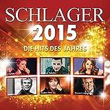 Schlager 2015