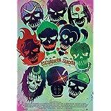 Escuadrón Suicida Ed. Digibook Blu-Ray