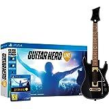 Guitar Hero Live - [PlayStation 4]
