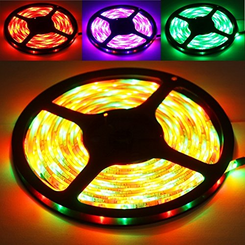 luces-de-tira-epoxi-impermeable-rgb-led-5050-smd-luz-de-la-cuerda-30-led-m-longitud-5m