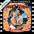 South Pacific (Original Film Soundtrack)
