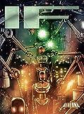 IF Anthology: Science Fiction (English Edition)
