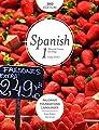 Foundations Spanish 1 (Palgrave Foundations Languages)