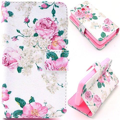 semoss-retro-design-rose-fleur-coque-etui-housse-en-cuir-pour-huawei-ascend-y300-portefeuille-flip-c