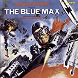 The Blue Max: ORIGINAL SOUND TRACK RECORDING