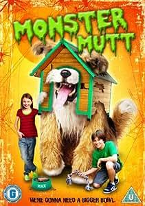 Monster Mutt [DVD]