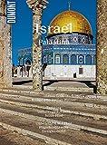 DuMont Bildatlas Israel, Palästina: Das heilige Land - Michel Rauch