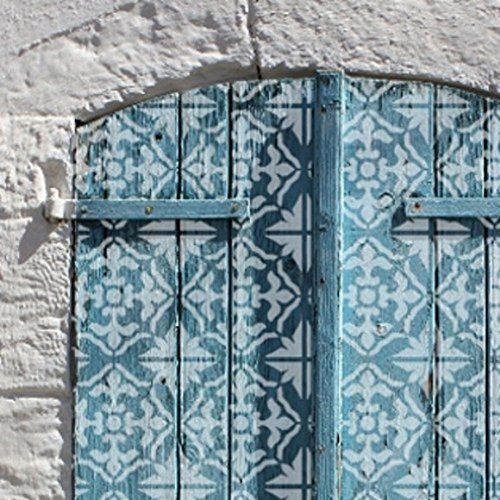 gibraltar-tile-schablone-mediterraner-mobel-boden-wand-fliese-schablone-s