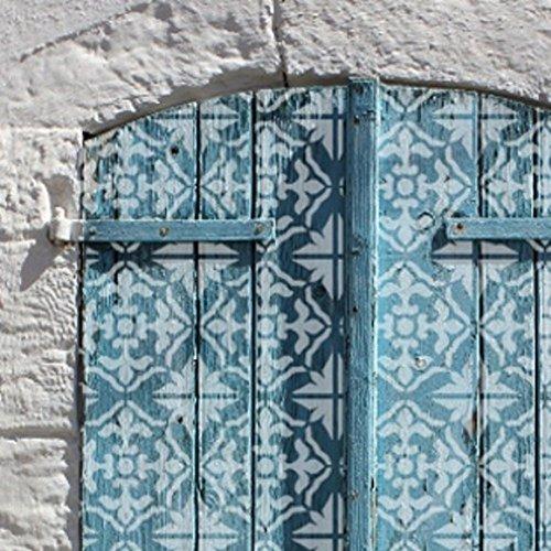 gibraltar-carrelage-pochoir-mediterraneen-meubles-sol-mur-de-carrelage-pochoir-small