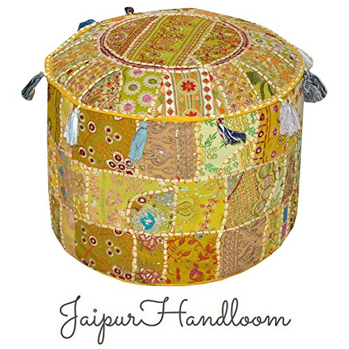 jaipurhandloom-amarillo-indio-bordado-patchwork-otomano-cover-indio-decorativo-puf-otomano-comodo-co
